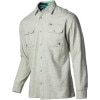 SUPERclassic Shirt - Long-Sleeve - Men's