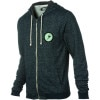 SUPERsquad Full-Zip Hoodie - Men's