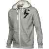 Power Tag Full-Zip Hoodie - Men's