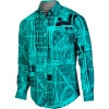 SUPERtoy Woven Shirt - Long-Sleeve - Men's