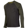 SUPERfalcon Crew - Long-Sleeve - Men's