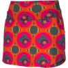 Roll Skirt - Women's
