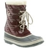 Sorel 1964 Pac Boot - Women's