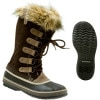Joan of Arctic Boot - Women's