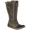 Cate The Great Boot - Women's