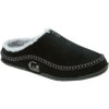 Sorel Falcon Ridge Slipper - Kids'