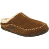 Falcon Ridge Slipper - Kids'