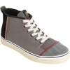 Sentry Chukka Lea Shoe - Men's