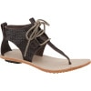 Summer Boot Sandal - Women's
