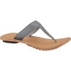 Lake Slide Sandal - Women's