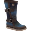 Chipahko Blanket Boot - Women's