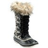 Joan Of Arctic Reserve Boot - Women's
