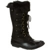 Joan Of Arctic Premium Boot - Women's