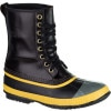 Sentry Original Boot - Men's