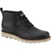 Mad Desert Boot - Men's