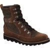 Mad Mukluk Boot - Men's