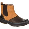 Ellesmere Felt Collar Boot - Men's