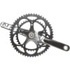 Force Crankset With GXP BB - 2012 OE