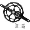 Rival Crankset with GXP Bottom Bracket