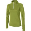 Sherpa Adventure Gear Baans Tech 1/4-Zip Top - Women's