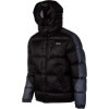Khumbuche Hooded Down Jacket - Men's