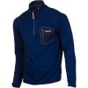 Tsepun Quarter-Zip Top - Men's