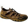 SON-R Ping Bungee Water Shoe - Men's