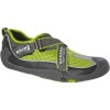 Feedback Bootie Low Water Shoe - Men's