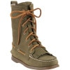 Addison Boot - Women's