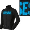 Sessions Silver Medalist Track Jacket - Men's