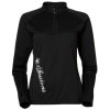 Sessions Quarter Zip - Women's