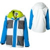 Sessions SCOOP Skullcandy Jacket - Men's