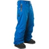 Sessions Barricade Pant - Men's