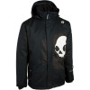 Sessions Skullcandy Elite Jacket - Men's