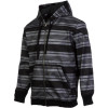 Himalaya Softshell Jacket - Men's