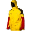 Ecto Insulated Jacket - Men's