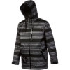 Tech Star Heather Insulated Jacket - Men's