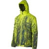 Commander Timber Insulated Jacket - Men's