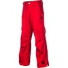 Achilles Pant - Men's