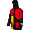 NewSchoolers Jacket - Men's