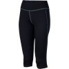 Dry Tech Capri Bottom - Women's