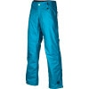 Zero Insulated Snowboard Pant - Women's