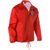 Latchkey Coaches Jacket - Men's