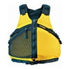 Stohlquist FLOWTer Personal Flotation Device