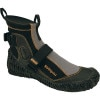 Caveman Ergo Boot - Men's