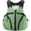 Cruiser Life Jacket - Women's