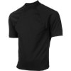 P2 Insulated Paddle Shirt - Short-Sleeve - Men's