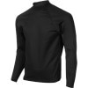 P2 Insulated Paddle Shirt - Long-Sleeve - Men's
