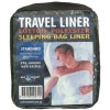 Sea To Summit Lite Cotton Poly Liner