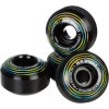 Vortex Skate Wheels